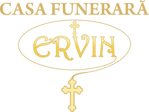 Servicii funerare Teleorman Logo