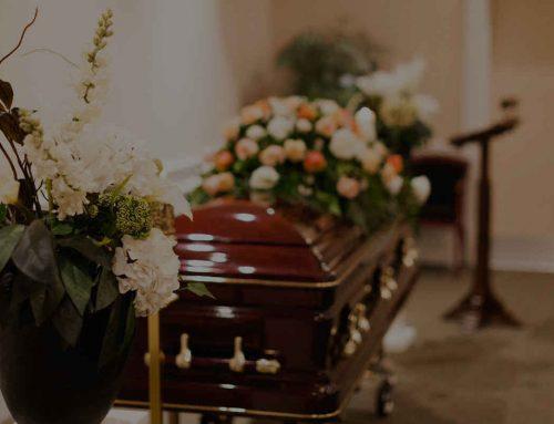Agentie funerara Teleorman